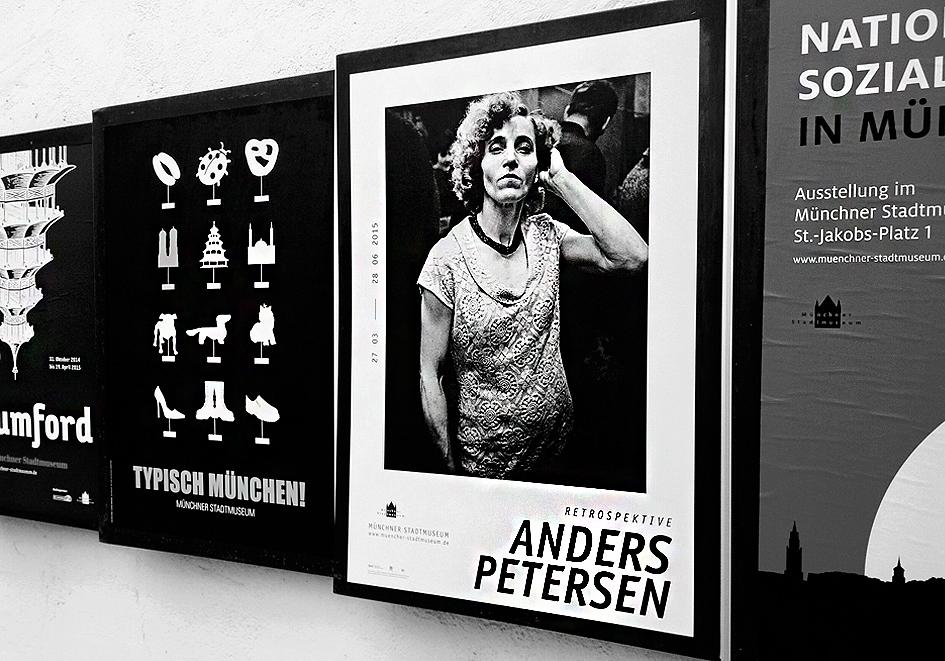 AndersPetersenRetrospektive-StadtmuseumMuenchen_s