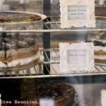 Dresden V-Cake 03b by Elisa Reznicek