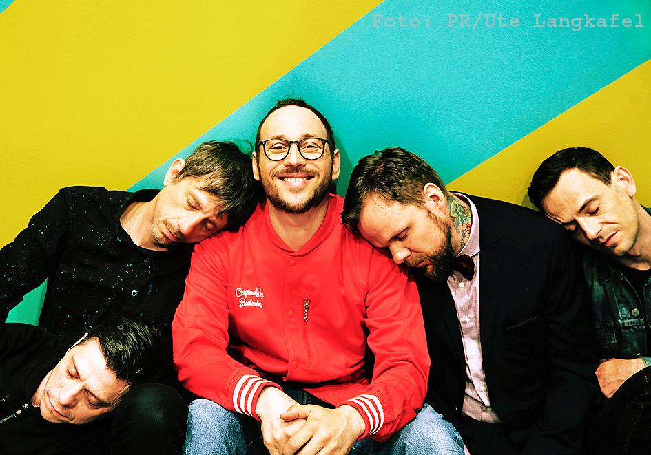 Beatsteaks_PR-Foto02_byUteLangkafel