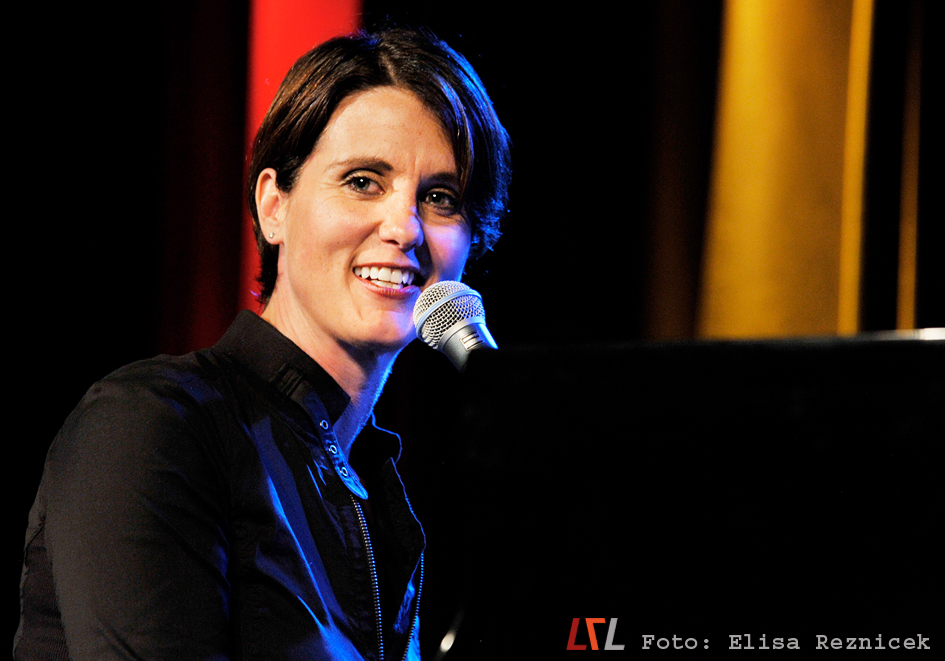Heather Peace 01 Jubez Karlsruhe 30.07.15 by Elisa Reznicek_Blog