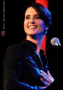 Heather Peace 01 Jubez Karlsruhe 30.07.15 by Elisa Reznicek