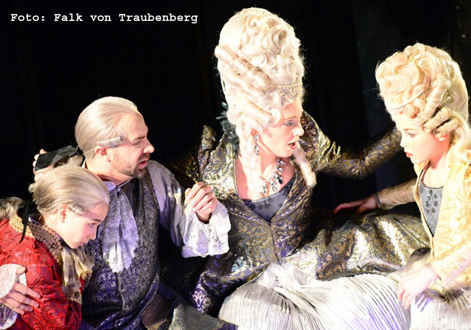 Arminio1_byFalk von Traubenberg