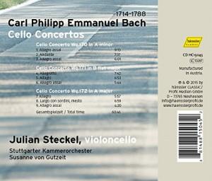 CPEBach-Cellokonzerte-rueck