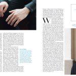 Festspielhaus-Magazin: Porträt Seong-Jin Cho (2)