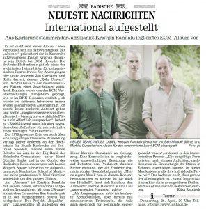 BNN-Porträt Kristjan Randalu by Elisa Reznicek (zum Vergrößern anklicken)